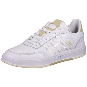 Courtmaster Sneaker Herren, weiß, zoom bei OUTFITTER Online