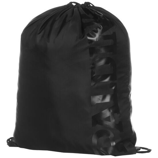 Gymbag Sportbeutel, , zoom bei OUTFITTER Online