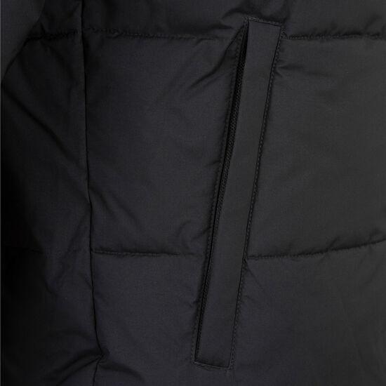 Authentic LA Baital Winterjacke Herren, schwarz, zoom bei OUTFITTER Online