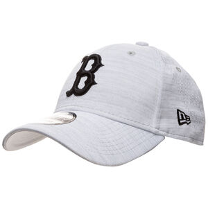 9FORTY MLB Engineered Fit Boston Red Sox Cap, , zoom bei OUTFITTER Online