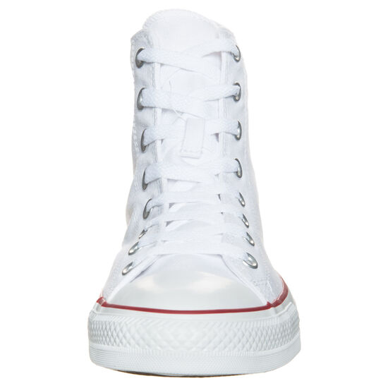 Chuck Taylor All Star High Sneaker, Weiß, zoom bei OUTFITTER Online