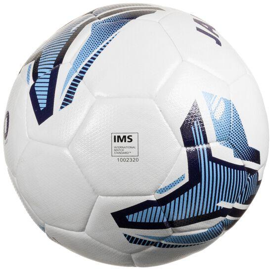 Champ Fußball, dunkelblau / weiß, zoom bei OUTFITTER Online