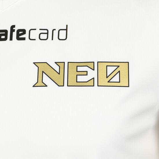 NEO Trikot 2020/2021 Herren, gold, zoom bei OUTFITTER Online