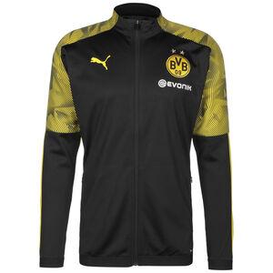 Borussia Dortmund Trainingsjacke Herren, , zoom bei OUTFITTER Online
