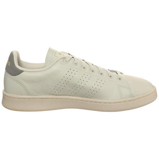 Advantage Sneaker Herren, grau, zoom bei OUTFITTER Online