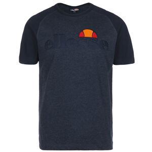 Coper T-Shirt Herren, dunkelblau, zoom bei OUTFITTER Online