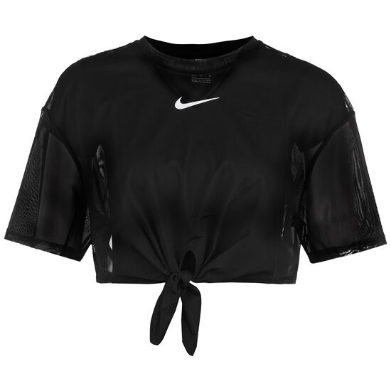 Indio T-Shirt Damen, schwarz, zoom bei OUTFITTER Online