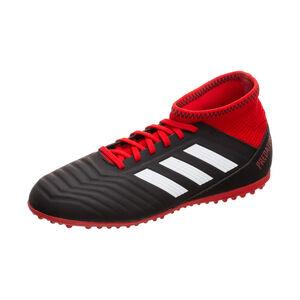 Predator Tango 18.3 TF Fußballschuh Kinder, Schwarz, zoom bei OUTFITTER Online