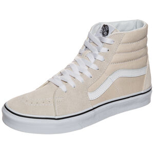 Sk8-Hi Slim Sneaker Damen, Beige, zoom bei OUTFITTER Online