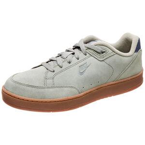 Grandstand II Suede Sneaker Herren, oliv, zoom bei OUTFITTER Online