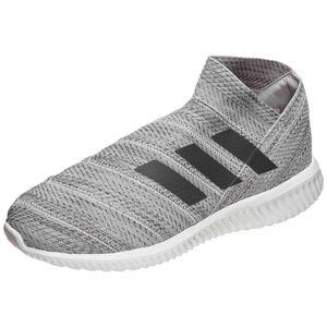 Nemeziz 18.1 Trainers Street Sneaker Herren, grau, zoom bei OUTFITTER Online