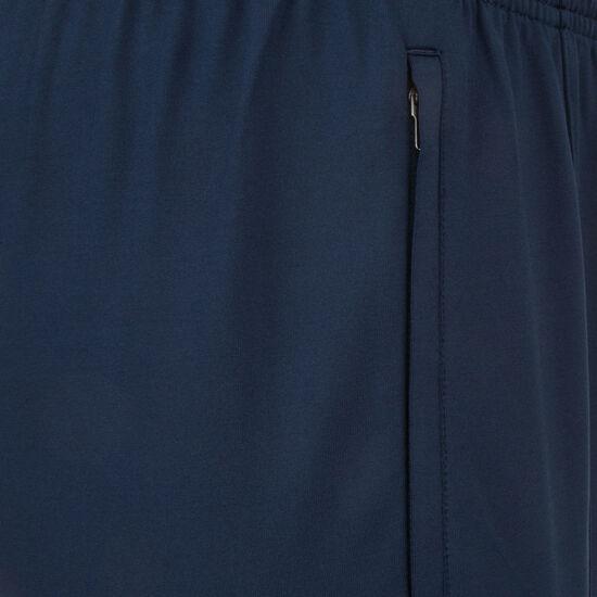 Challenger III Trainingshose Herren, dunkelblau, zoom bei OUTFITTER Online