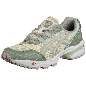 Gel-1090 Sneaker Damen, beige / grau, zoom bei OUTFITTER Online