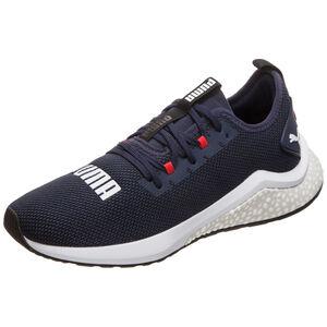 Hybrid NX Laufschuh Herren, dunkelblau / weiß, zoom bei OUTFITTER Online