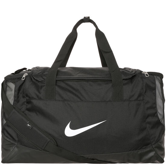 Club Team Swoosh Sporttasche Large, , zoom bei OUTFITTER Online