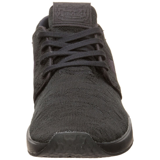 SB Air Max Janoski 2 Sneaker Herren, schwarz, zoom bei OUTFITTER Online