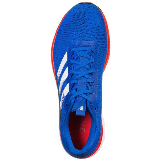 SL20 Summer Ready Laufschuh Herren, blau / weiß, zoom bei OUTFITTER Online