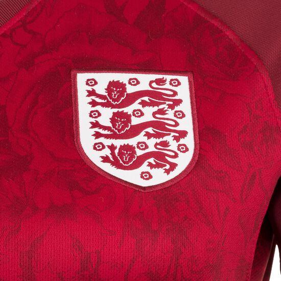 England Trikot Away Stadium WM 2019 Damen, , zoom bei OUTFITTER Online