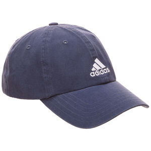 Dad Strapback Cap, , zoom bei OUTFITTER Online