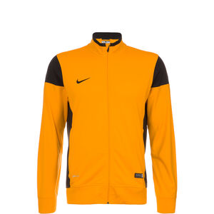 Academy 14 Sideline Polyesterjacke Kinder, Gold, zoom bei OUTFITTER Online
