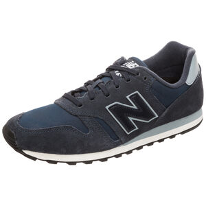 ML373-NVB-D Sneaker Herren, Blau, zoom bei OUTFITTER Online