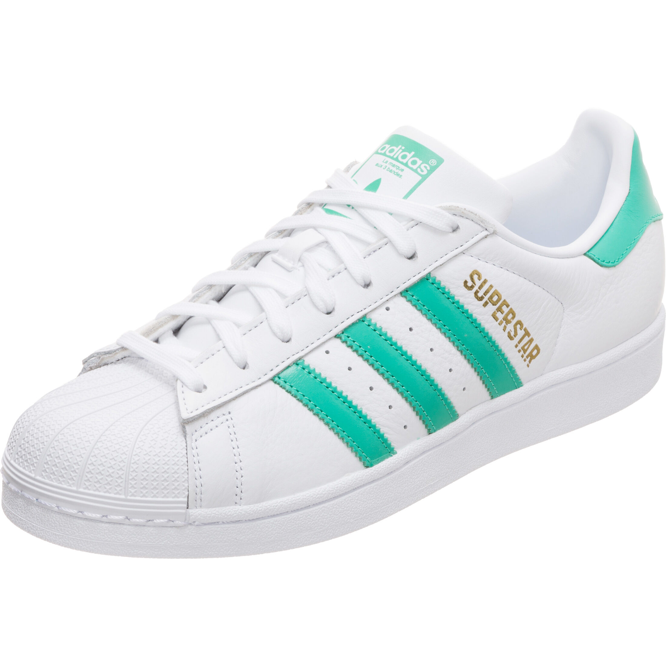 Adidas Superstar Schuhe Trainingsanzüge für Herren Damen