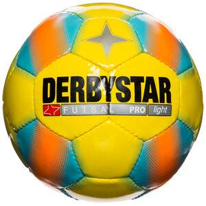 Futsal Pro Light Fußball, , zoom bei OUTFITTER Online