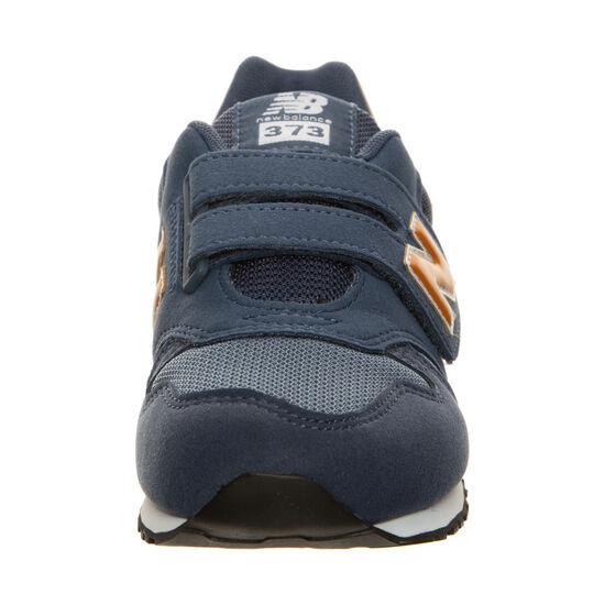 YV373-M Sneaker Kinder, dunkelblau, zoom bei OUTFITTER Online