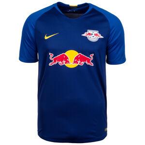 Bundesliga Rb Leipzig Fanshop Fan Shop Bei Outfitter