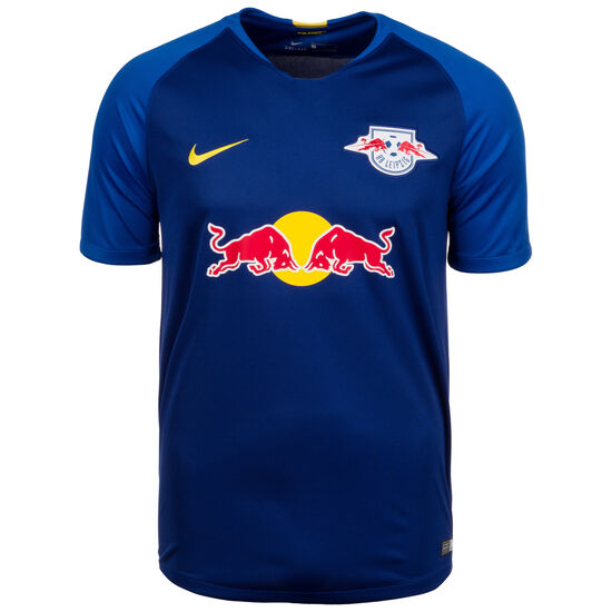 RB Leipzig Trikot Away Stadium 2018/2019 Herren