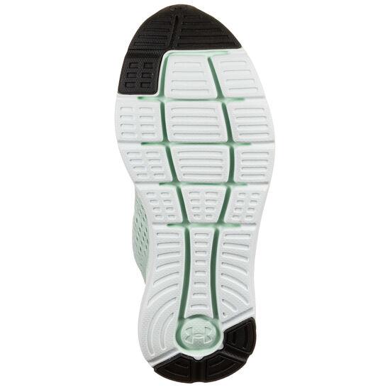 Charged Impulse Laufschuh Damen, mint / weiß, zoom bei OUTFITTER Online