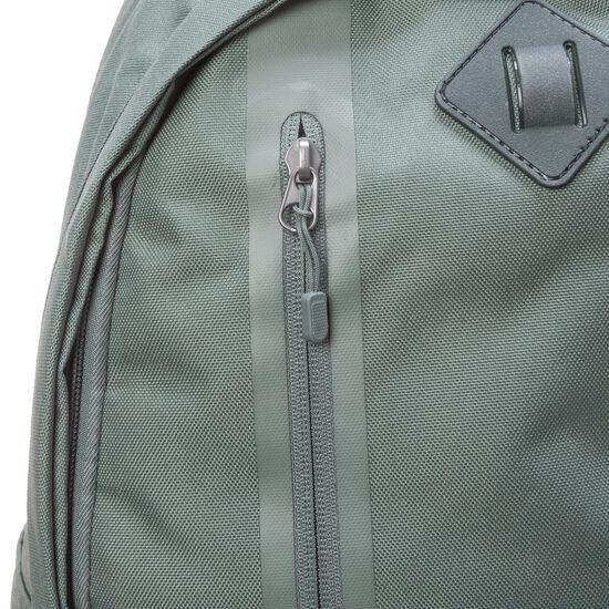 Cheyenne 3.0 Solid Rucksack, , zoom bei OUTFITTER Online