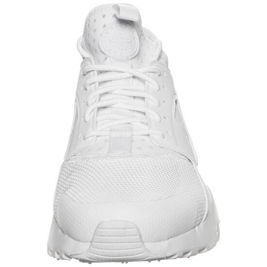 Air Huarache Run Ultra Sneaker Herren, Weiß, zoom bei OUTFITTER Online