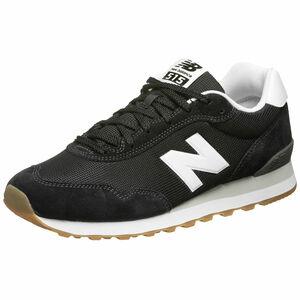 ML515 Sneaker, schwarz / weiß, zoom bei OUTFITTER Online
