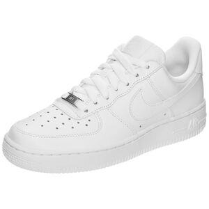 Air Force 1 '07 Sneaker Damen, Weiß, zoom bei OUTFITTER Online