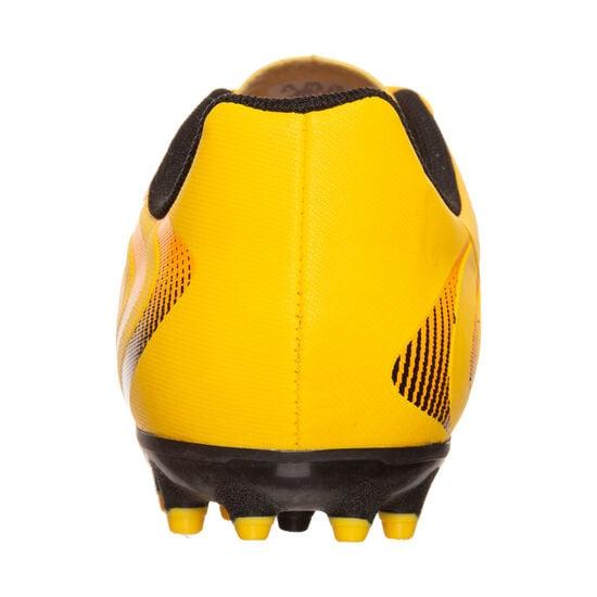 ONE 20.4 MG Fußballschuh Kinder, neongelb / schwarz, zoom bei OUTFITTER Online