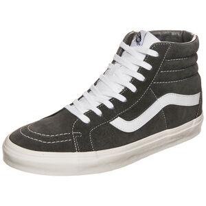 Sk8-Hi Reissue Retro Sport Sneaker, Grau, zoom bei OUTFITTER Online
