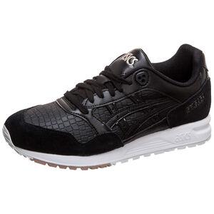 GELSAGA Sneaker Damen, schwarz, zoom bei OUTFITTER Online