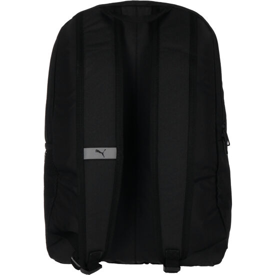 Phase II Rucksack, , zoom bei OUTFITTER Online