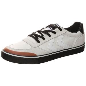 Stadil 3.0 Classic Sneaker, beige / schwarz, zoom bei OUTFITTER Online