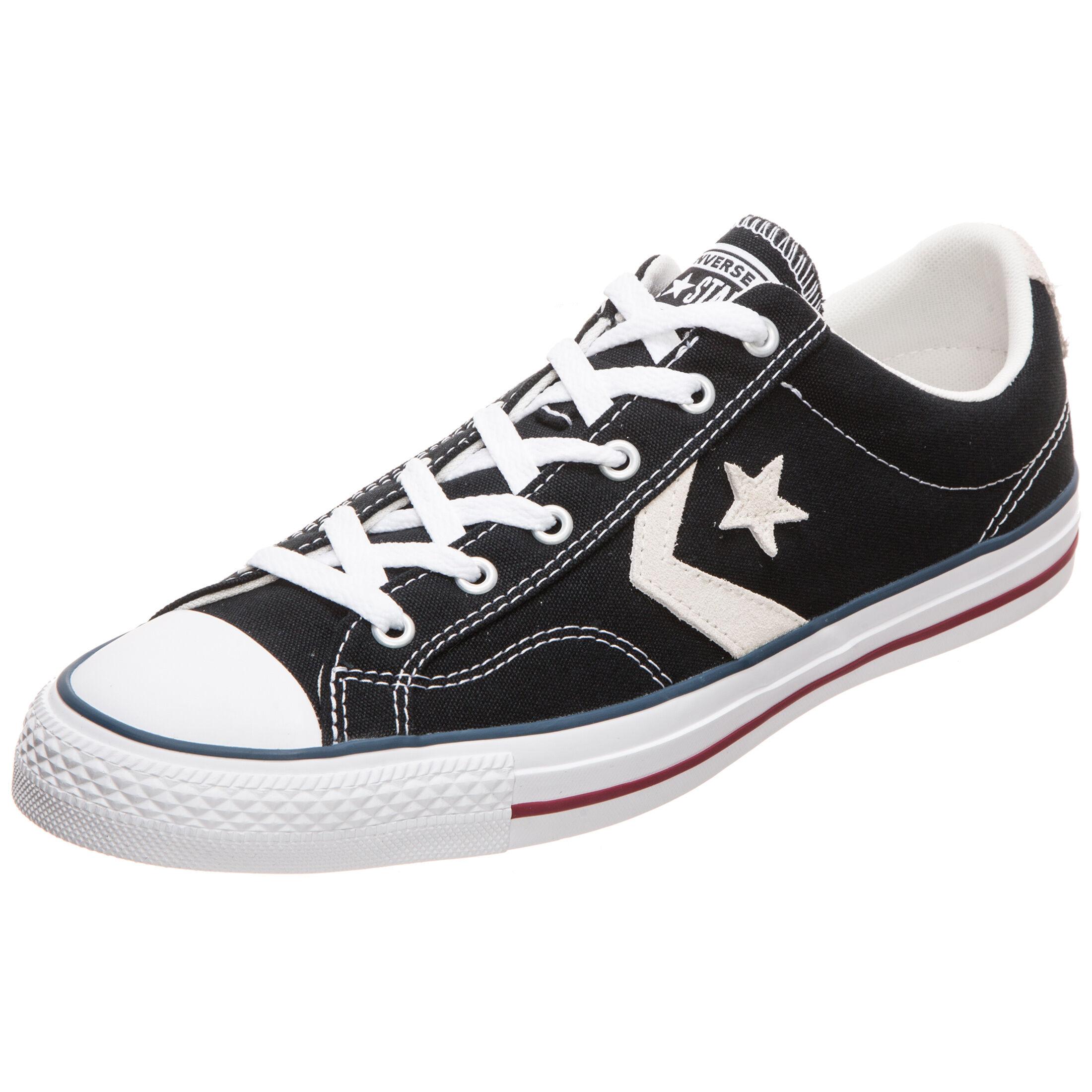 Schuhe Converse | Frauen Lifestyle bei OUTFITTER
