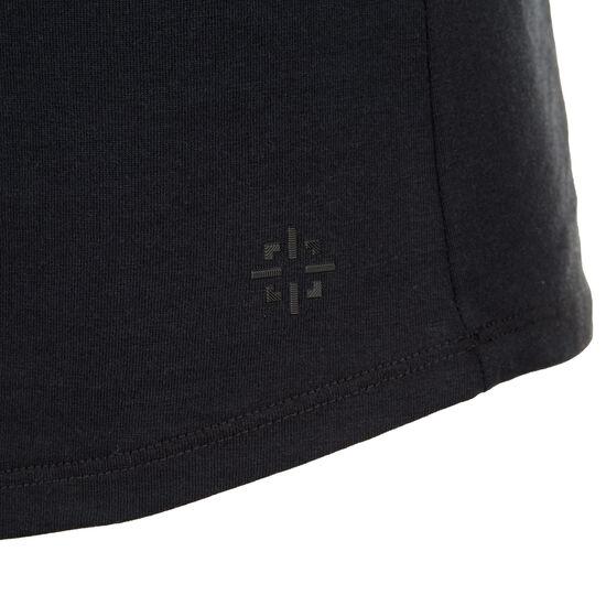 FC Liverpool Stacked T-Shirt Herren, schwarz, zoom bei OUTFITTER Online