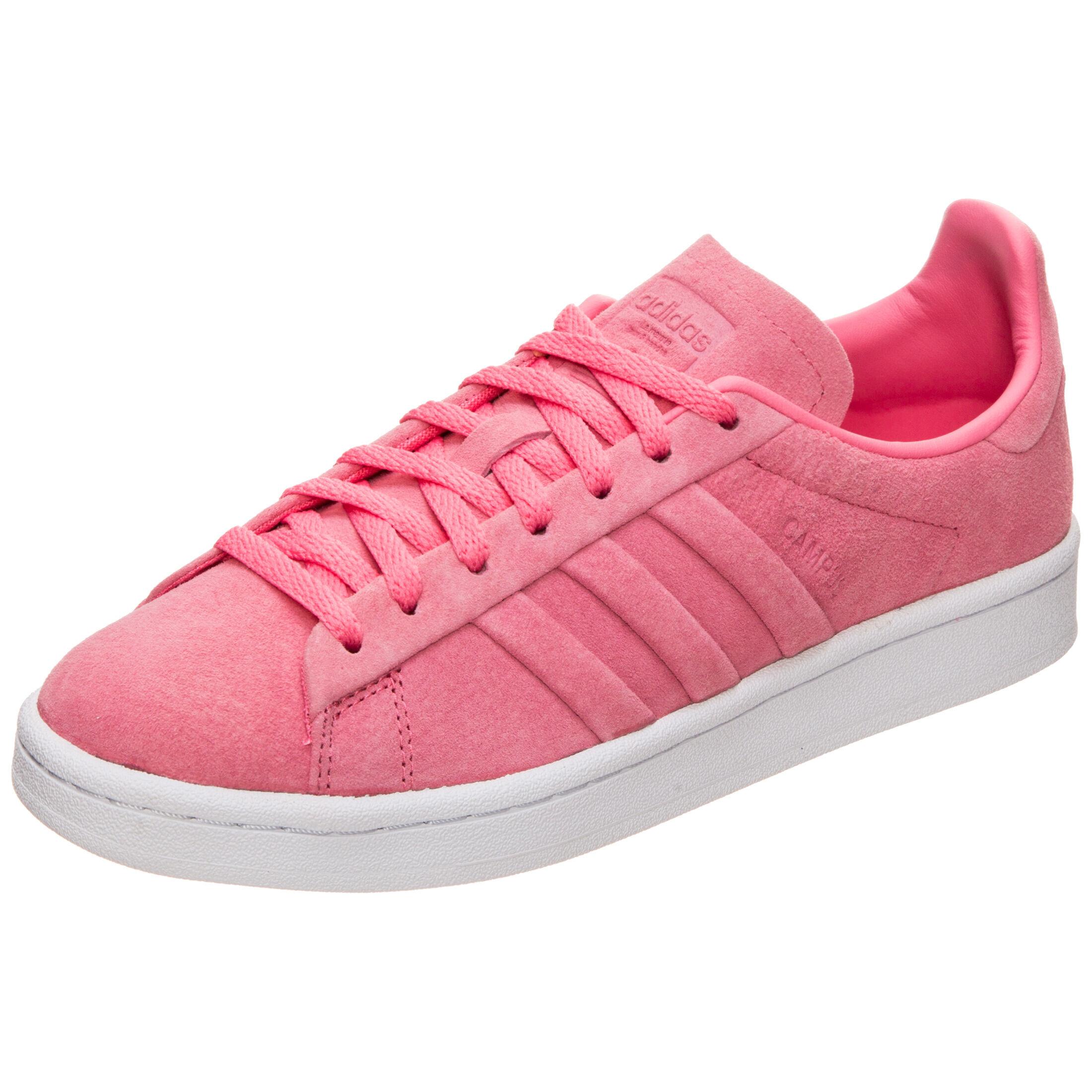 Schuhe adidas Originals   Frauen Lifestyle bei OUTFITTER