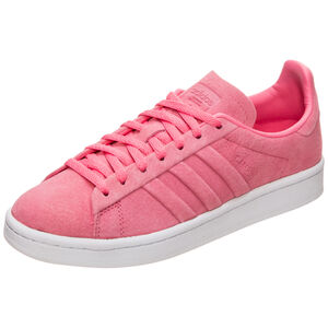 Campus Stitch and Turn Sneaker Damen, Pink, zoom bei OUTFITTER Online