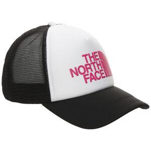 TNF Logo Trucker Cap, , zoom bei OUTFITTER Online
