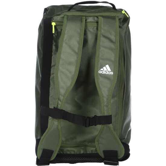 4ATHLTS ID Sporttasche Medium, , zoom bei OUTFITTER Online