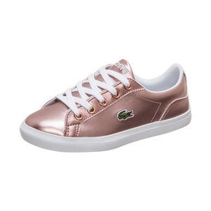 Lerond Sneaker Kinder, rosé gold, zoom bei OUTFITTER Online