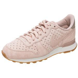 Internationalist Premium Sneaker Damen, Beige, zoom bei OUTFITTER Online