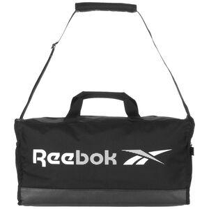 Essentials Grip Duffel Medium Sporttasche Unisex, , zoom bei OUTFITTER Online