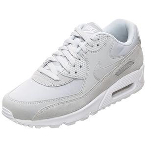 Air Max 90 Essential Sneaker Herren, Grau, zoom bei OUTFITTER Online